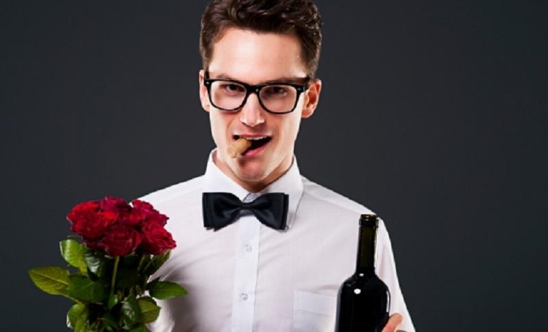 Novo istraživanje: Žene vole fine momke
