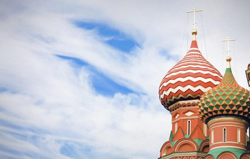 Zašto Singapur zovu Lavlji grad, Moskvu Bijeli kamen, a London Stari dim?