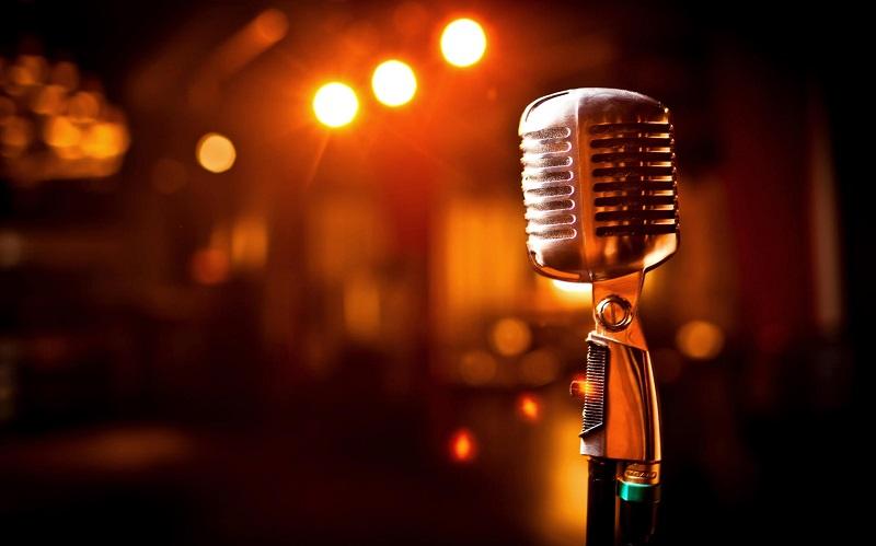 Ako mislite da ste smiješni: Veče otvorenog mikrofona u Banjaluci