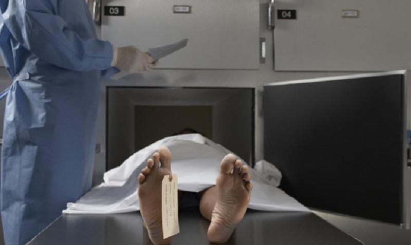 Američki naučnici dobili dozvolu da oživljavaju mrtve