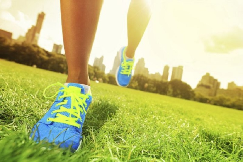 Vježbanjem protiv depresije i anksioznosti