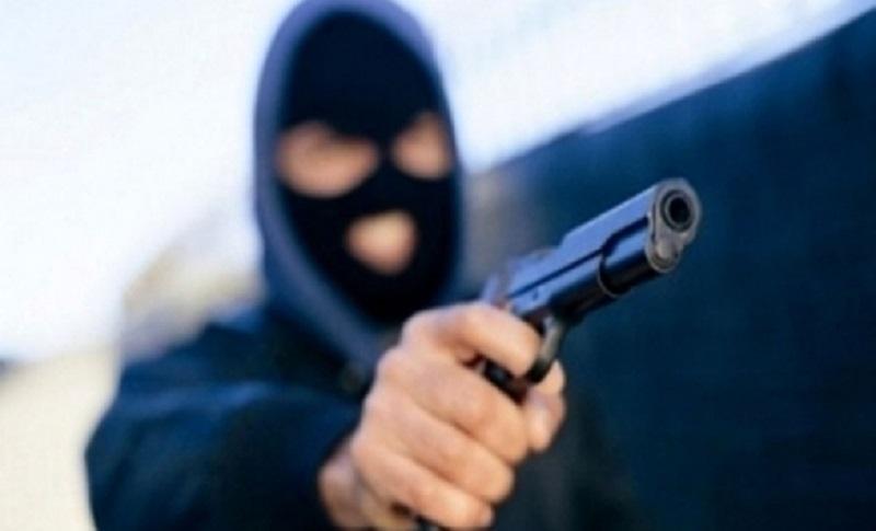 Banjaluka: Potraga za razbojnikom koji je pokušao da opljačka kladionicu