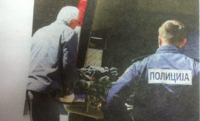 """Slučaj """"vijagra"""": Policija će podnijeti prijavu protiv """"fatalne ljubavnice"""" iz Novoselije"""