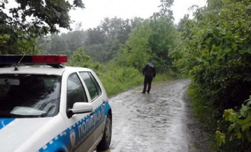 Policija traga za ubicom preprodavca automobila iz Prijedora