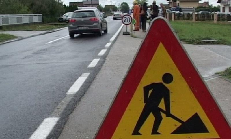 Na putu Banjaluka-Čelinac izmjena režima saoraćaja