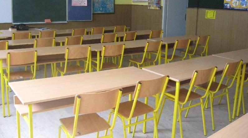Novosti u školama u RS: Više učitelja u jednom razredu