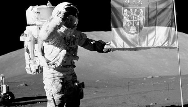"""""""NASA predviđa"""": Kako će Srbija izgledati 3005. godine"""