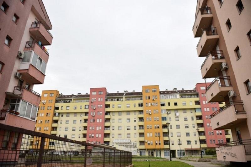 RS: Najviše stanova se prodaje u Trebinju, Banjaluka na četvrtom mjestu