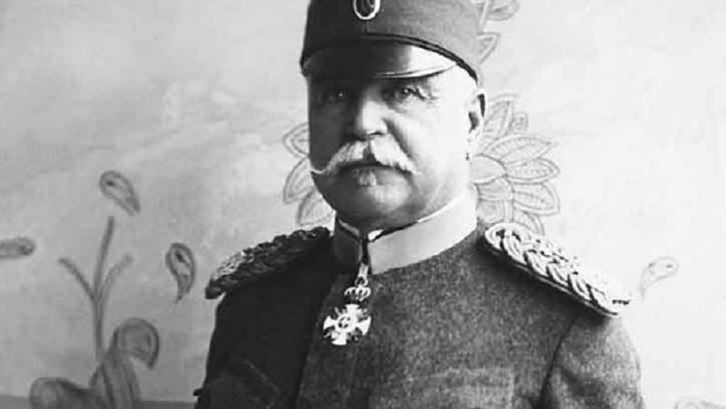 Banja Luka dobija spomenik vojvodi Stepi Stepanoviću