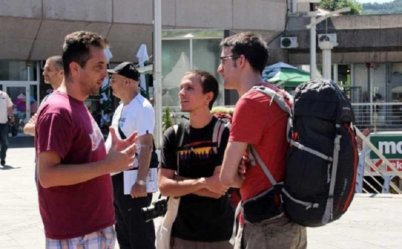 Banja Luka: U planu turistička ponuda na ruskom