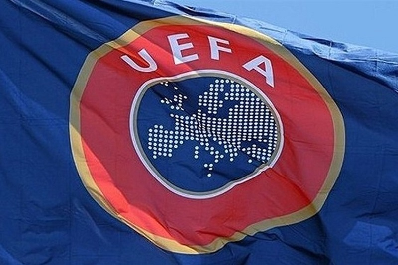 Sutra na Kongresu u Budimpešti: UEFA odlučuje o prijemu Kosova u članstvo