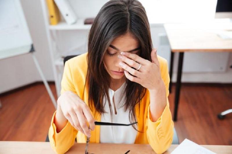Zašto ste najneproduktivniji poslije pauze za ručak