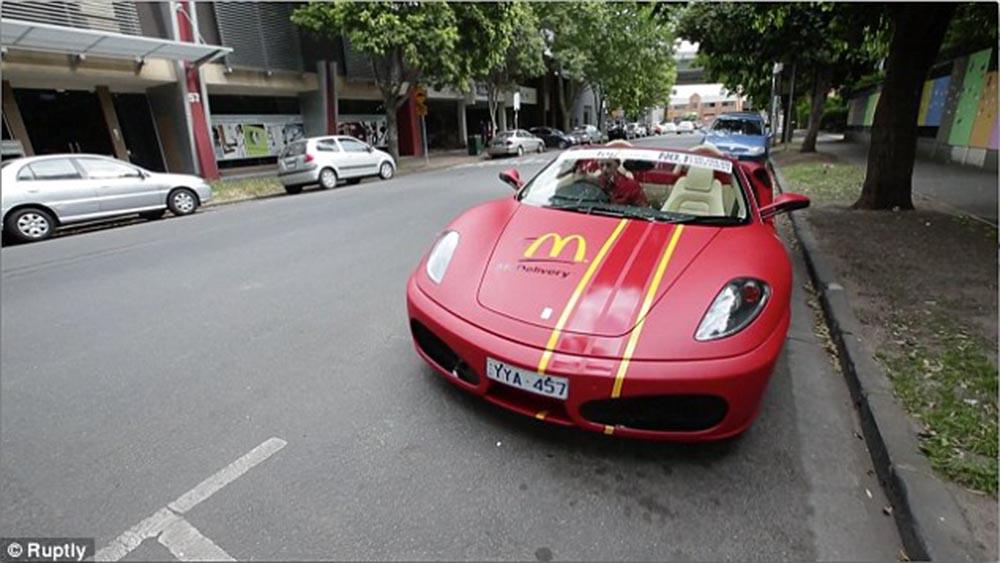 1414039040527_wps_4_Australia_Lamborghinis_de-1