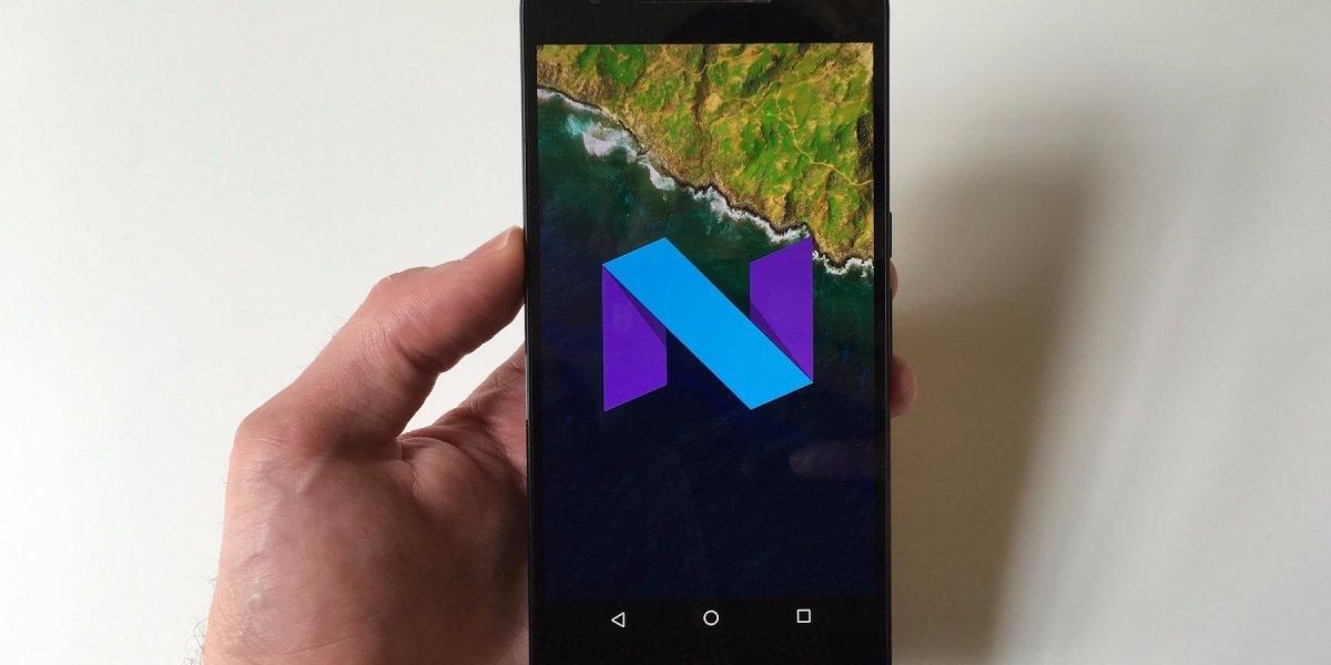 Najveće promjene koje dolaze sa novim Android OS