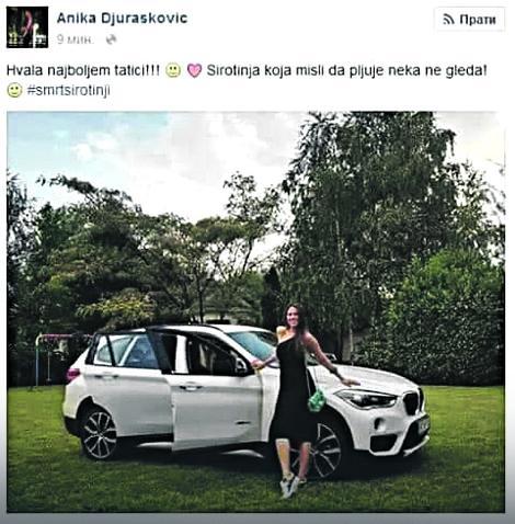 Anika-Djuraskovic (1)