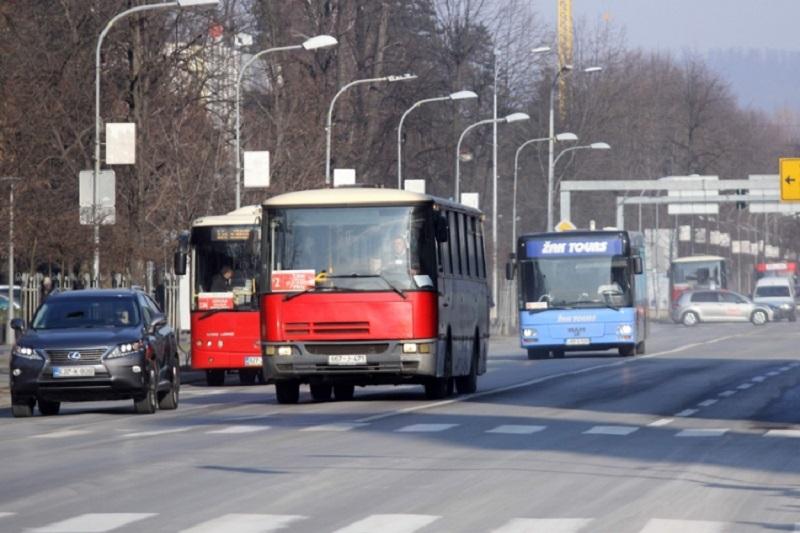 Banja Luka: Ljetnji red vožnje od 25. juna do 21. avgusta