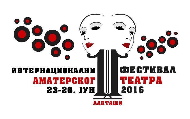 U četvrtak počinje 11. internacionalni festival amaterskog teatra u Laktašima