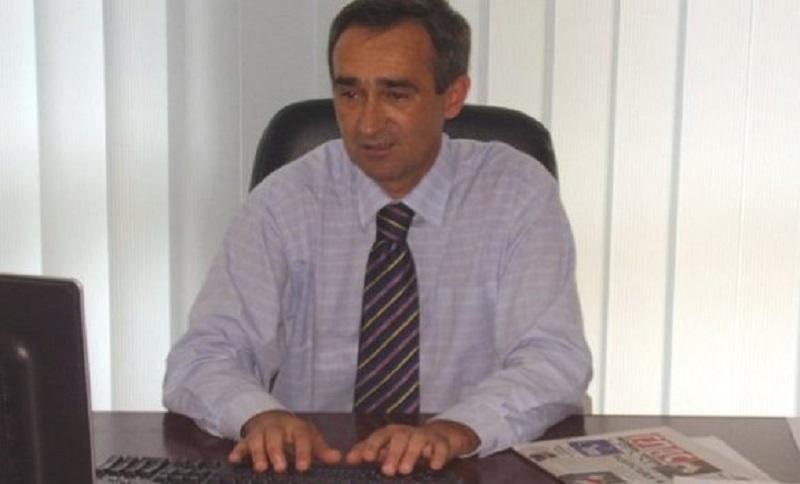Preminuo Gavrilo Antonić, bivši poslanik u NS RS