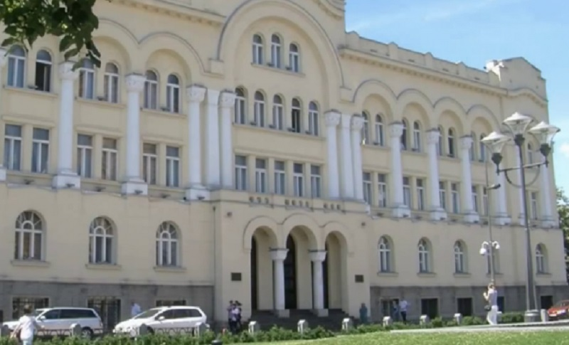 Banja Luka: Na konkurs za 41 radno mjesto u Gradskoj upravi stiglo 1.745 prijava