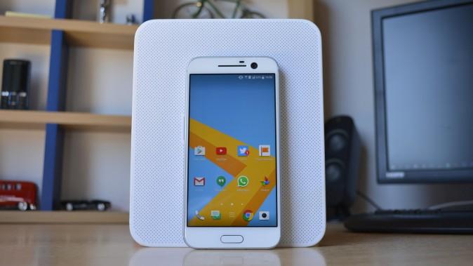 HTC-10-recenzija-1