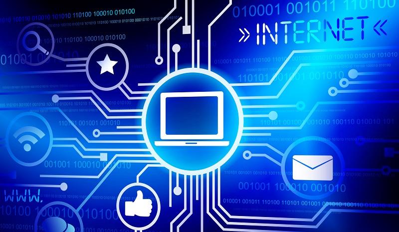 Koliko internet korisnika postoji u BiH
