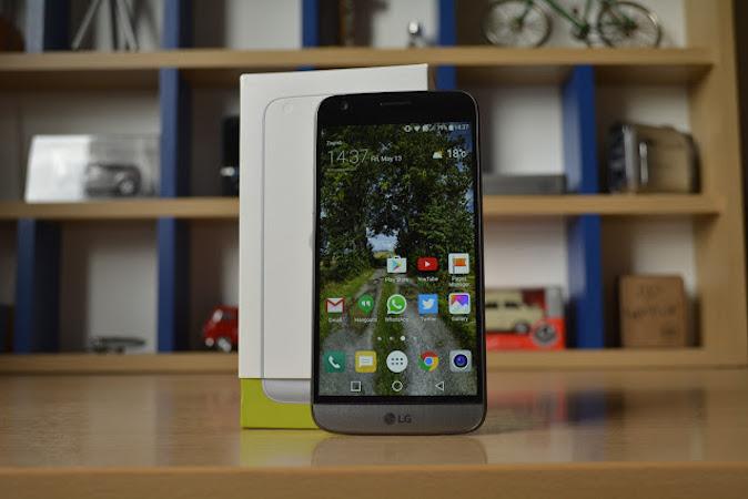 LG-G5-recenzija-1