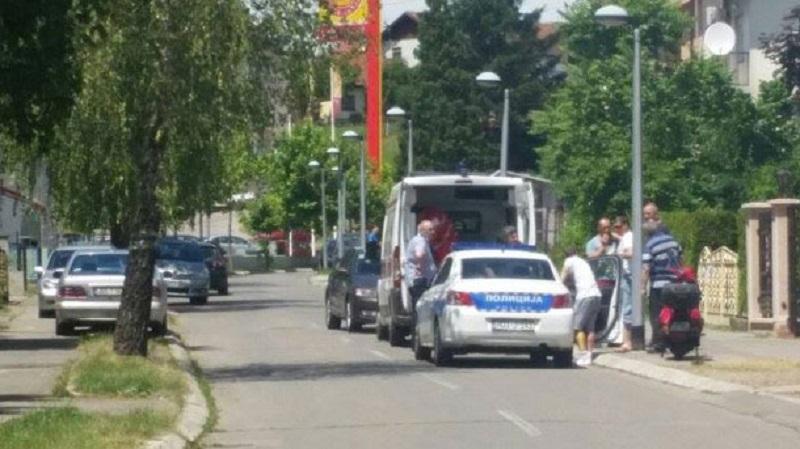 Banjaluka: Pucnjava u Novoj Varoši!