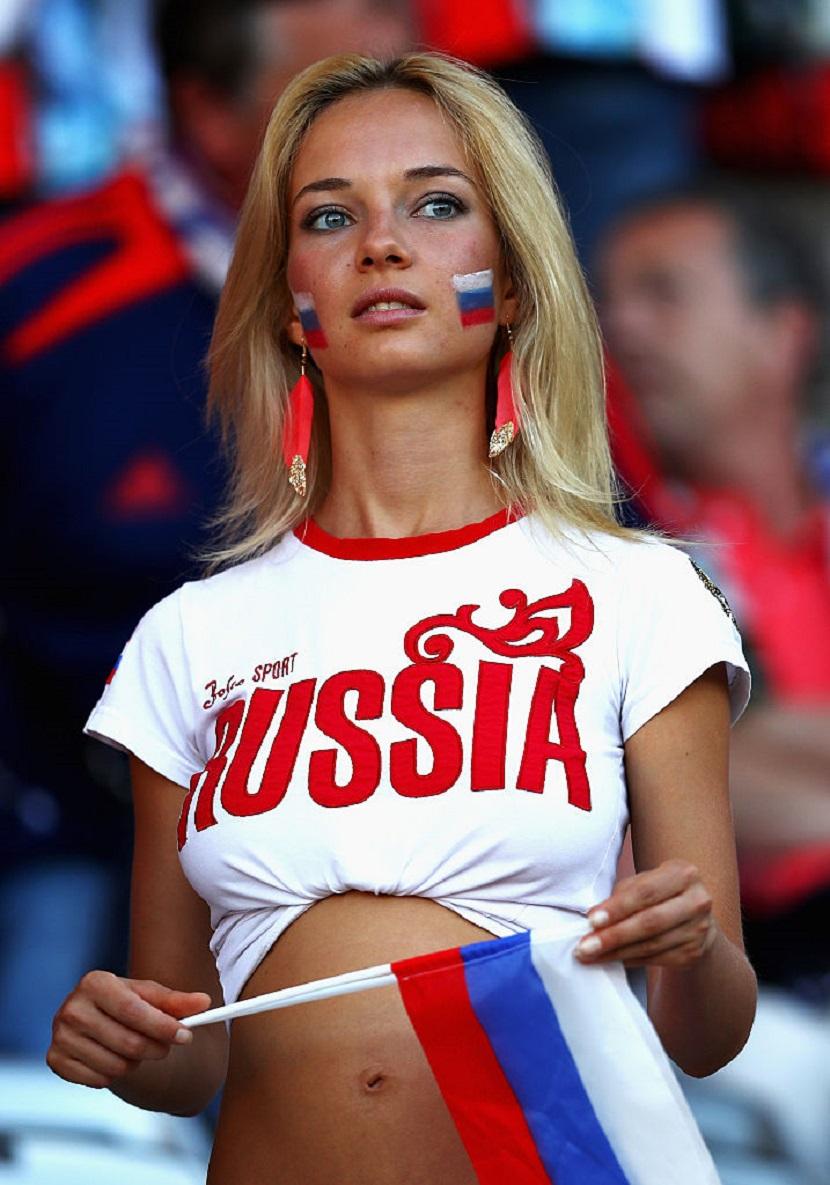 Rusija-1