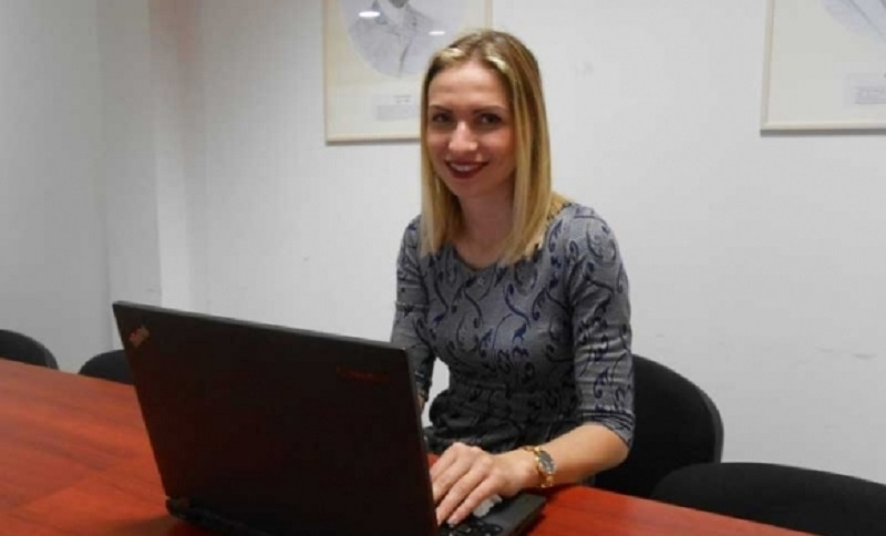 Banjalučanka doktorirala matematiku u 29. godini