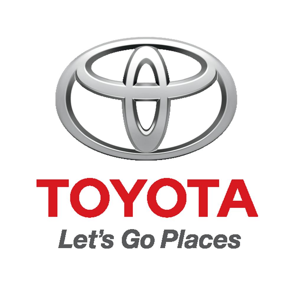 Toyota i dalje najvrijednija automobilska marka na svijetu