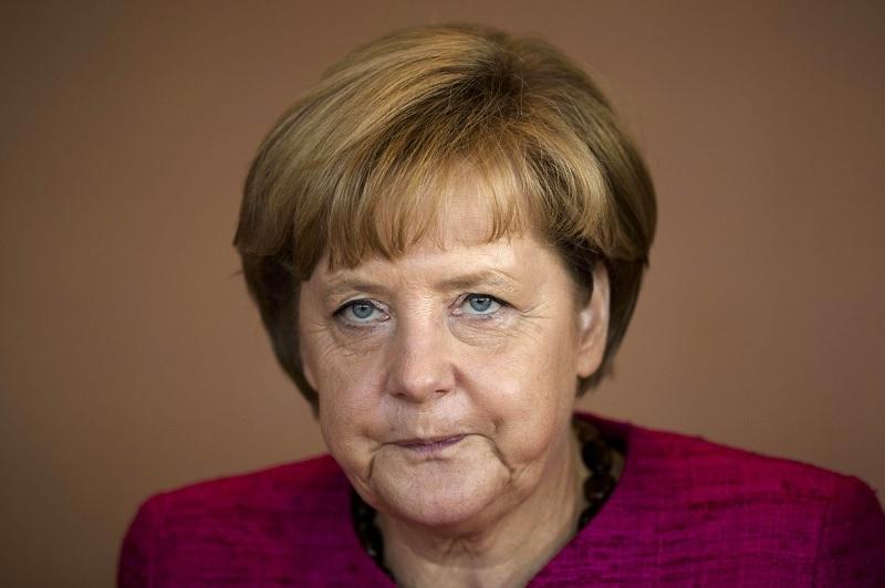 Merkel: Britanci neće moći da biraju šta im se svidi