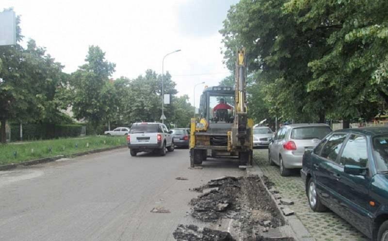 Banjaluka: Novo ruho dobija devet ulica u gradu
