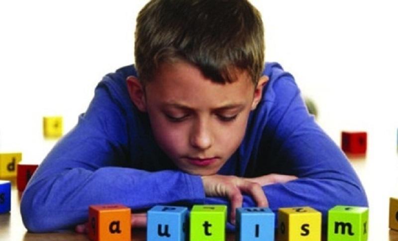 Pokreću humanitarni broj 1457 za pomoć djeci sa autizmom