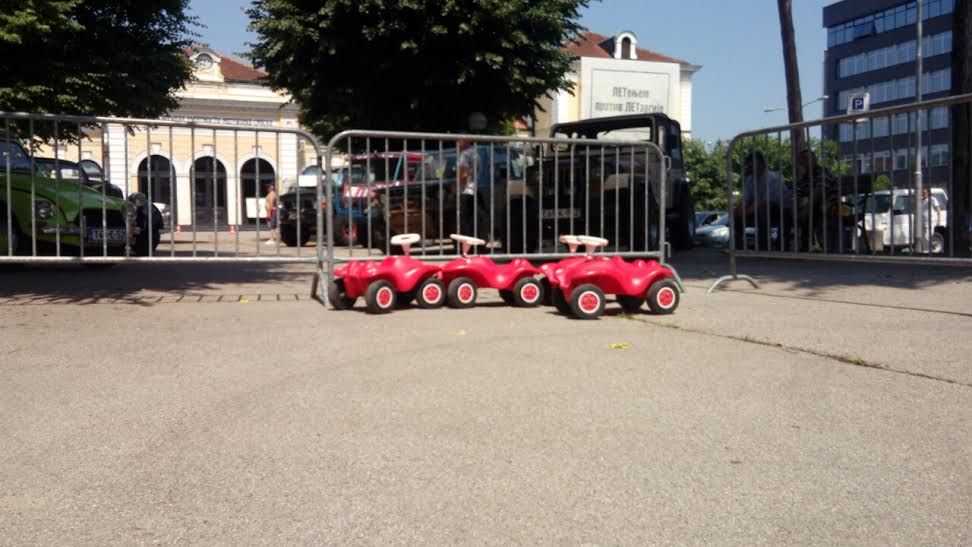 automobili 3