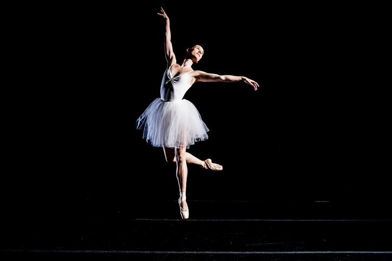 Banja Luka: Prva baletska škola objavila konkurs za upis učenika