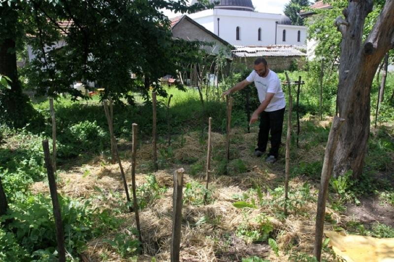 """Projekat """"Gradske bašte Banjaluka"""" mogao bi zaživjeti ove godine"""