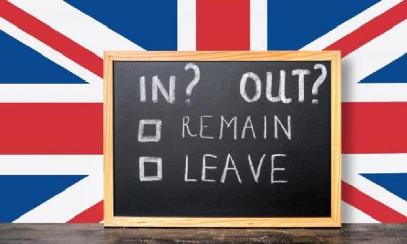 Pola miliona Britanaca za novi referendum