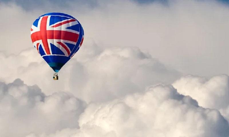 Šta nakon Brexita?