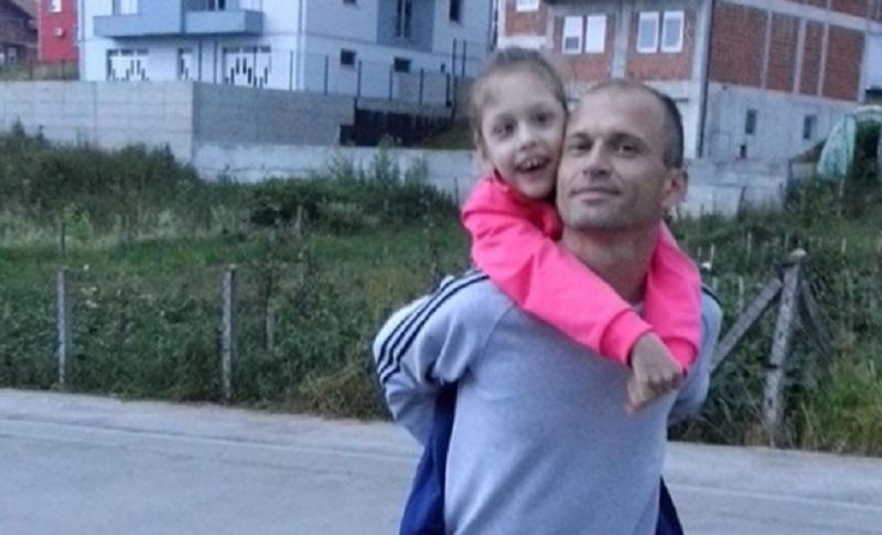 Banjalučani podržali Sarinog tatu: Samohrani otac dobio posao