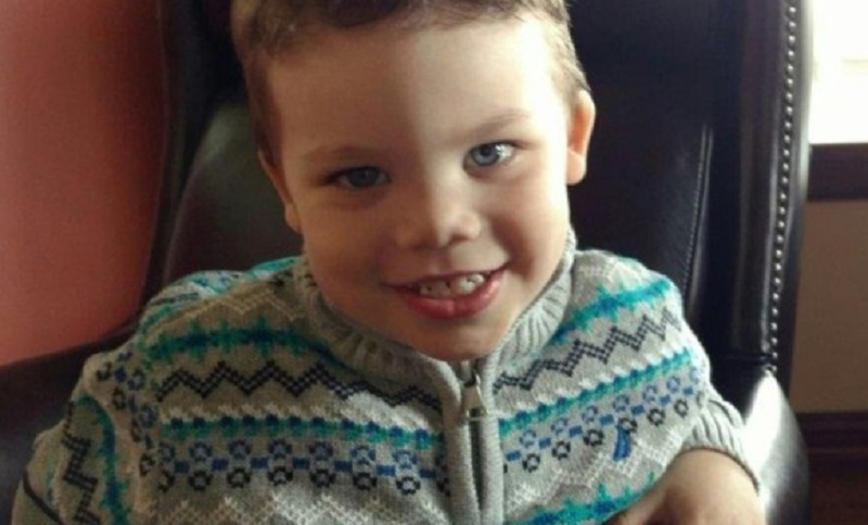 Pronađeno tijelo dječaka kojeg je odvukao aligator