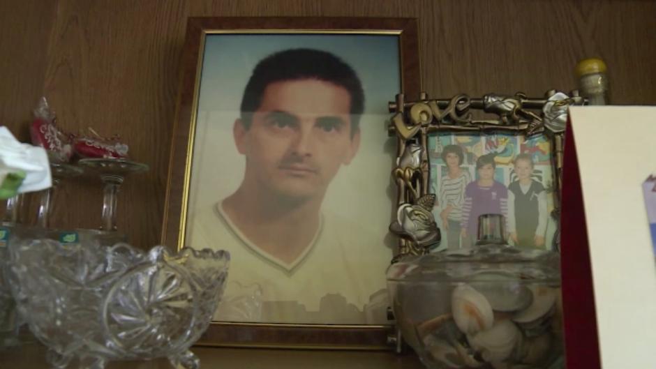 Dragan Cigan: Heroj iz Čelinca koji se žrtvovao za nepoznatu djecu