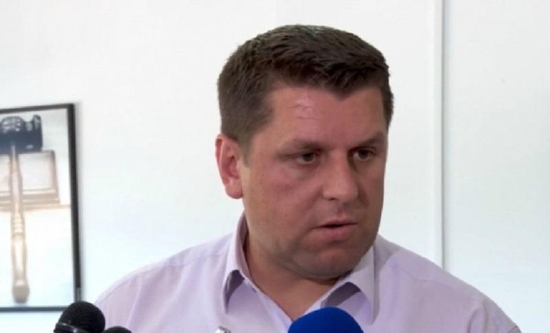 Srebrenica: Državni vrh Srbije nepoželjan na komemoraciji 11. jula