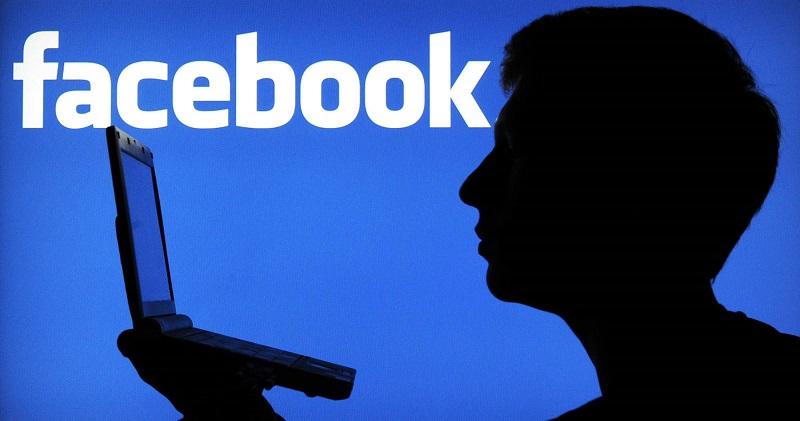 Otvorena klinika za odvikavanje od Facebooka