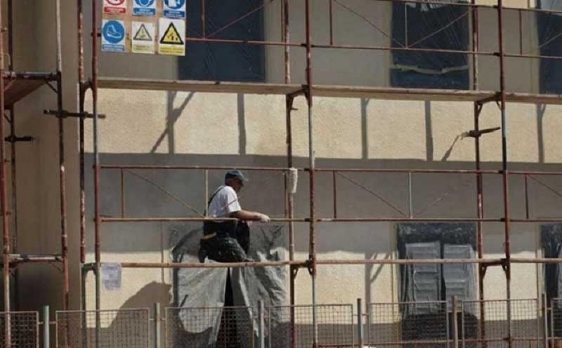Banja Luka: Prijave za sanaciju fasada do 29. jula