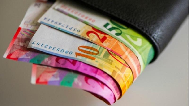 Više od 2.000 klijenata podnijelo zahtjev za konverziju kredita