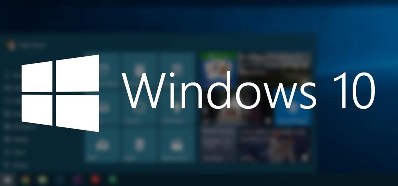Još mjesec dana za besplatnu nadogradnju na Windows 10