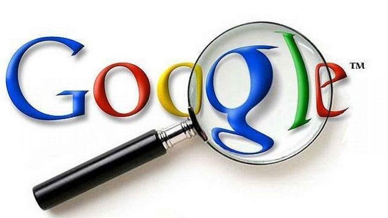 Google dobija potpuno novi izgled