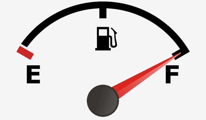 Norveška će potpuno zabraniti benzince i dizelaše
