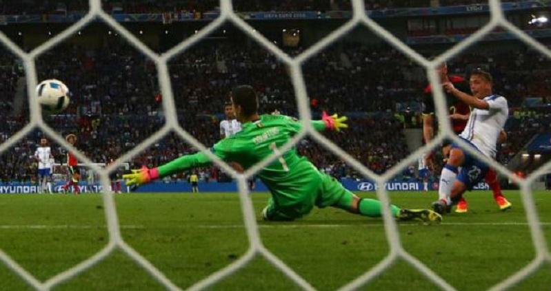 EURO: Italijani bolji od favorizovanih Belgijanaca