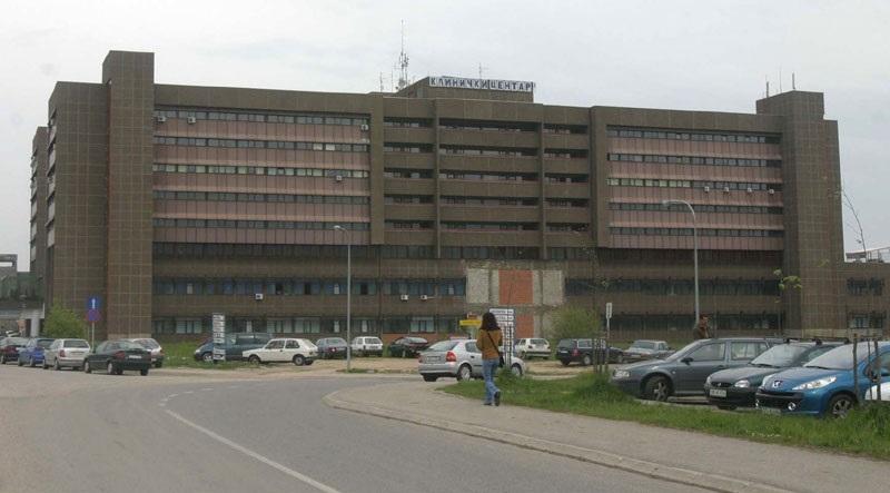 Banjaluka: Dječak preminuo od meningitisa